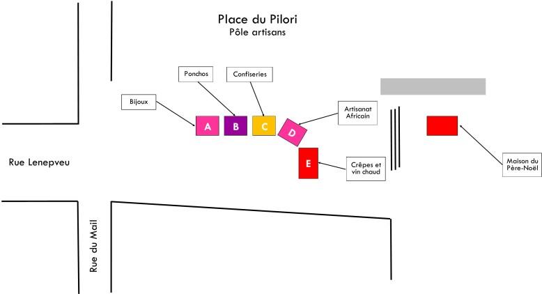 plan-interactif-angers-pilori