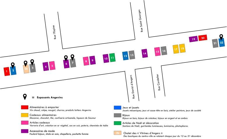 plan-intercatif-angers-lenepveu