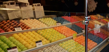 le-palais-du-macaron-macarons-artisanaux-7