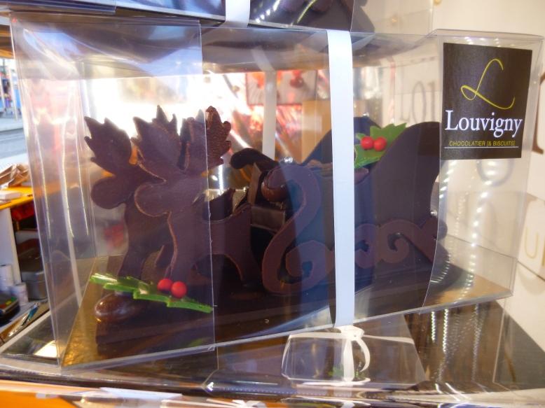 louvigny-chocolats-5