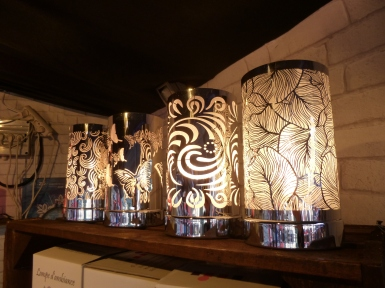 totem-diffusion-lampes-parfums-1