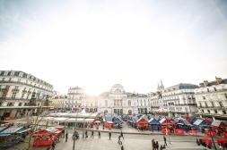 Un Soleils d'Hiver à Angers