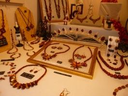 L'authenticité des bijoux en bois